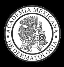 ACADEMIA-MEXICANA-DE-DERMATOLOGIA