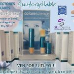 SKINDERMA_PRODUCTOS_1_MAKEUP