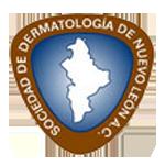 sociedad_de_dermatologia_nuevo_leon copia