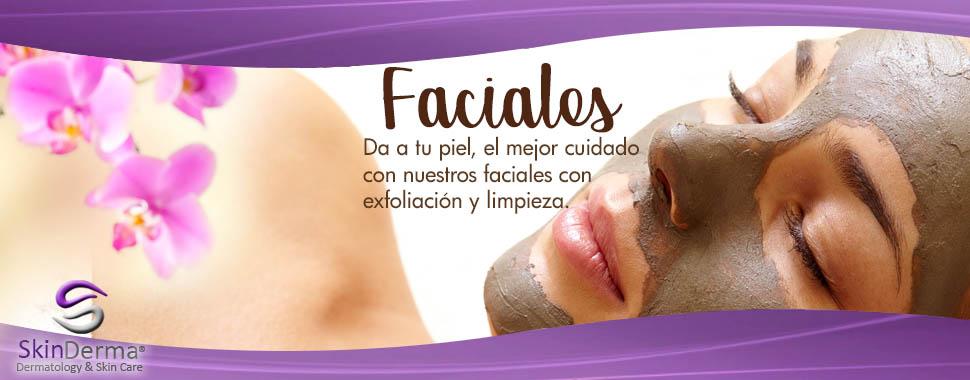 Banner-faciales
